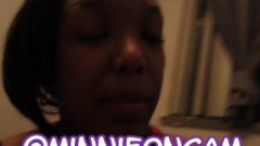 @minniestclaireX Sybian Ride Vlog [Drunken Vlog]