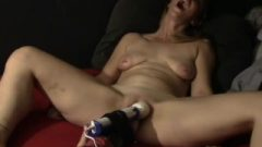 Awesome Fucksaw Mind Eating Dick Orgasms 6 (part 1)