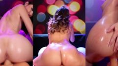 Video Wall – Inviting Sex POV Cowgirl Compilation