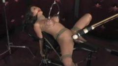 Banging Machine BDSM