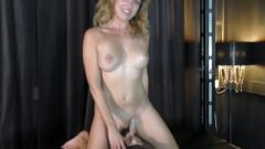 5 Krasse Orgasmen – User Steuert Orgasm Machine