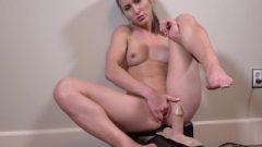 Alsscan Paige Owens Orgasm Machine